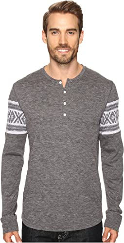 Dale of Norway - Bykle Sweater