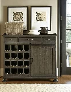 Best universal furniture berkeley Reviews