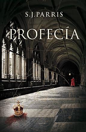 Profecía (Spanish Edition)