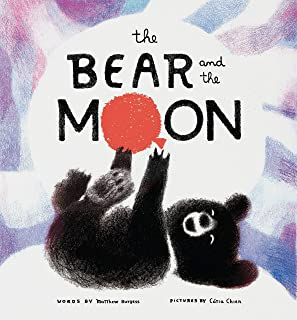 The Bear and the Moon