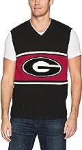 NCAA Men's OTS Sweater Vest