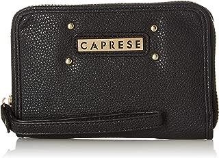 Caprese Nile Women's Wallet (Black)