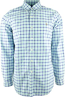 Best classic fit knit oxford shirt Reviews