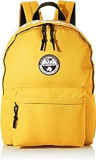 NAPAPIJRI Happy Daypack Re Passeggino carry-on. Unisex - Adulto