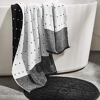 Amazon Com Bath Towels Dkny Home Kitchen