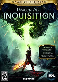 dragon age inquisition ultimate edition