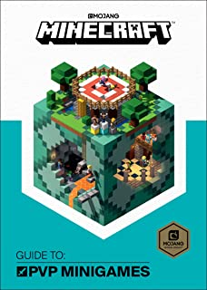 Minecraft Survival Servers No Pvp