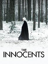 The Innocents [English Subtitled]