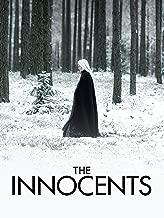 the innocents subtitles
