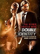 Best double identity film Reviews