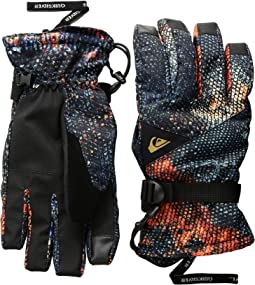 Quiksilver - Travis Rice Mission Gloves