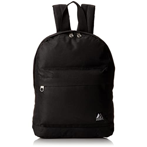 Jansport Small Backpack  Amazon.com 303a807e89c47