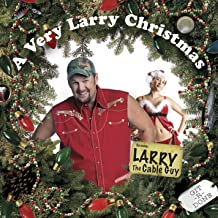 Best comedy christmas albums Reviews