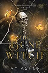 The Bone Witch (The Osseous Chronicles Book 1) Kindle Edition