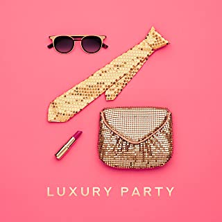 Luxury Party – Summer Music 2019, Ibiza Dance Party, Fresh Lounge Chillout, Music Zone, Sexy Beats, Ibiza 2019