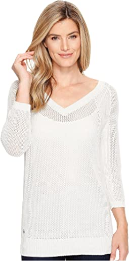 Lole - Mable Sweater