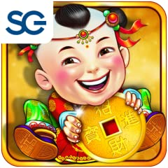 A free slots online experience like you've never had before. 88 Fortunes includes other amazing features beyond the thrilling spins of casino slots machines: ★ Collectibles items that you can earn on every spin while unraveling mystical stories! ★ An...