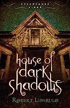 Mejor House Of Dark Shadows Series
