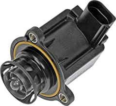 Dorman 911-240 Turbocharger Diverter Valve