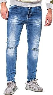 ModernMunkies -  Jeans - Uomo