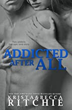 Addicted After All (Addicted Series)