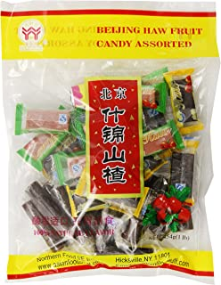 Best hawthorn candy china Reviews