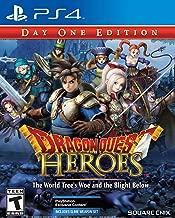 dragon quest heroes 2 cd key