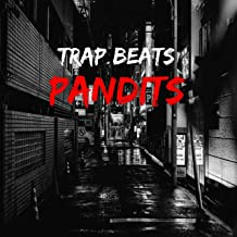 Trap Instrumentals With Hooks