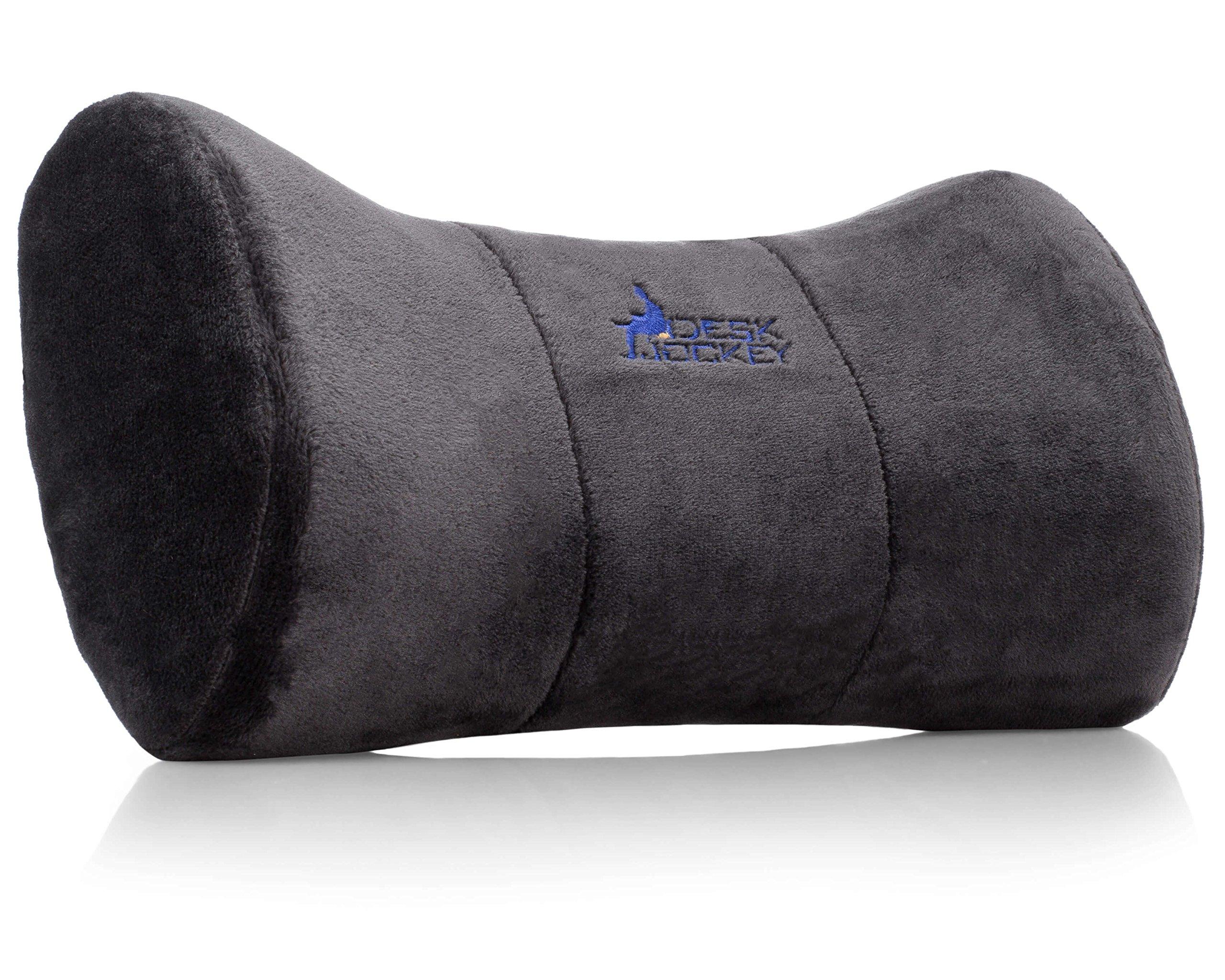 Neck Pillow Headrest Support Cushion