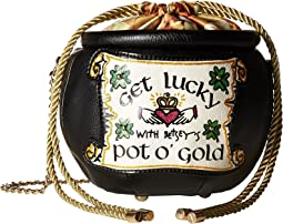 Betsey Johnson - Get Lucky! Crossbody