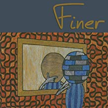 Finer