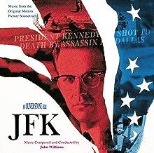Best john williams jfk Reviews