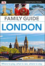 Best london for families travel guide Reviews