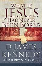 d. james kennedy books