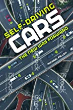 driving a manual car for beginners free ebook