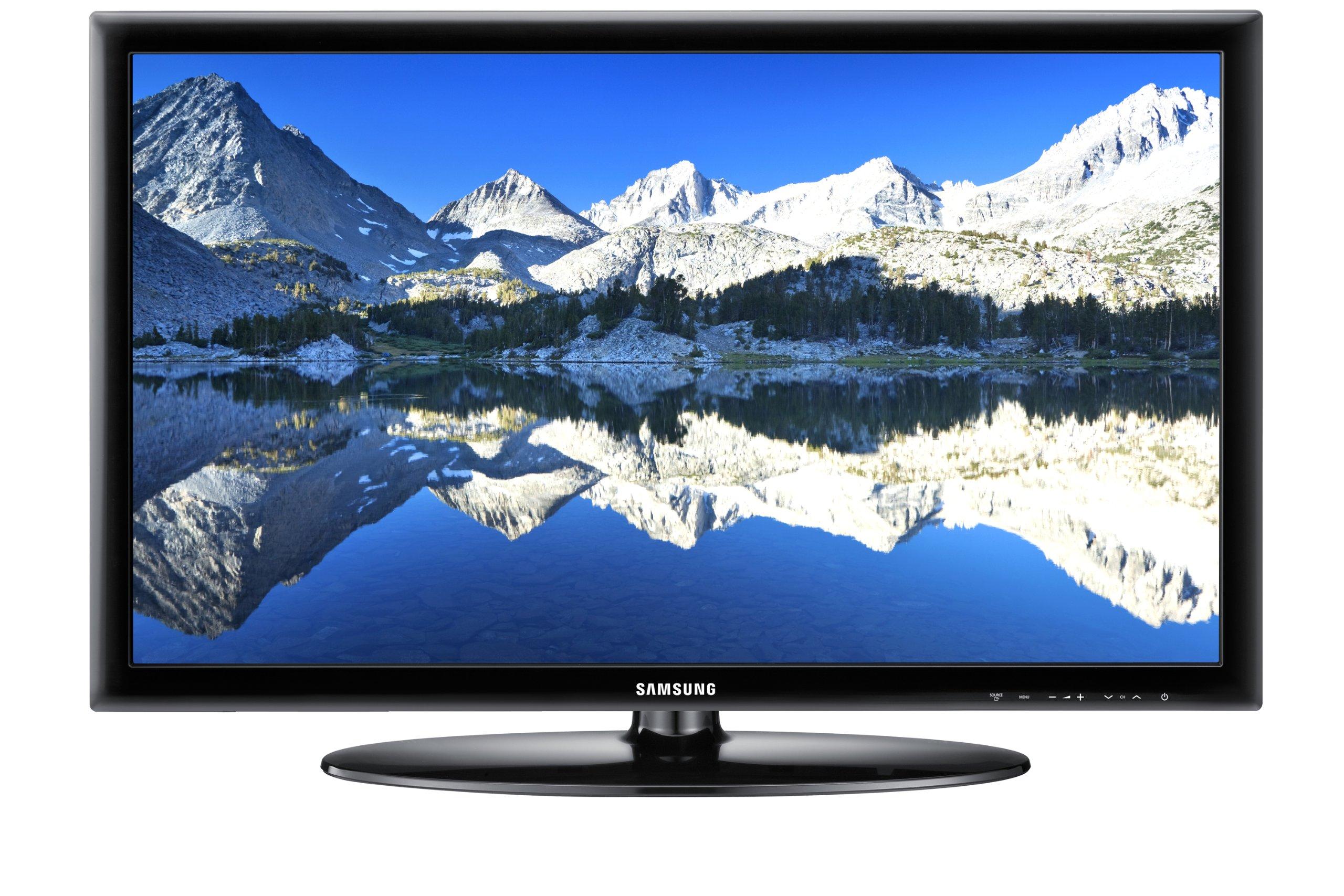 SAMSUNG Led TV USB 50Hz 26Hd Listo 2Hdmi &Quot;: Amazon.es: Electrónica