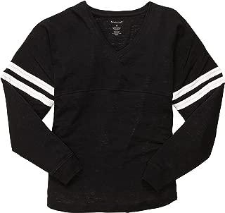 cheap pom pom jersey shirts
