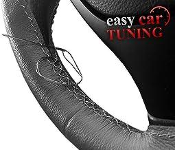 Easy Car Tuning Suchergebnis Auf Für