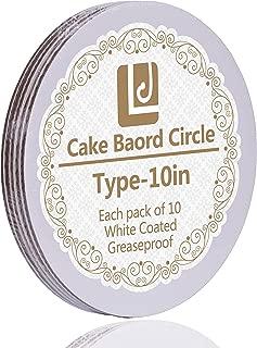 cake circles wholesale