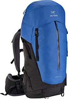 bora ar 50 backpack