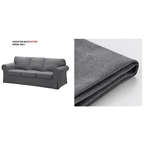 IKEA Sofa Covers: Amazon.com