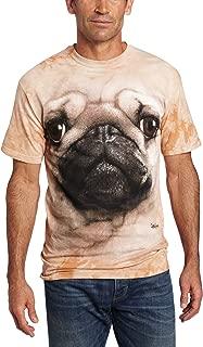 pug life clothing