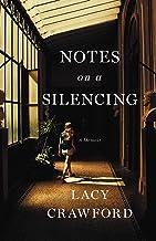 Notes on a Silencing: A Memoir PDF