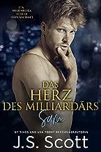 Best herz german translation Reviews