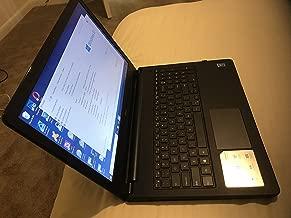 Dell Inspiron 3000 15.6-Inch HD Laptop(Intel Core i3 Processor 2GHz, 6GB RAM, 1TB HDD, 802.11ac + Bluetooth 4.0, Windows 10)