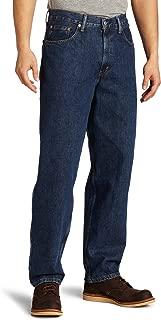 Men's 560 Comfort-Fit Jean