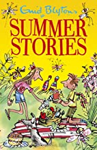 Enid Blyton's Summer Stories: Contains 27 classic tales (Bumper Short Story Collections)