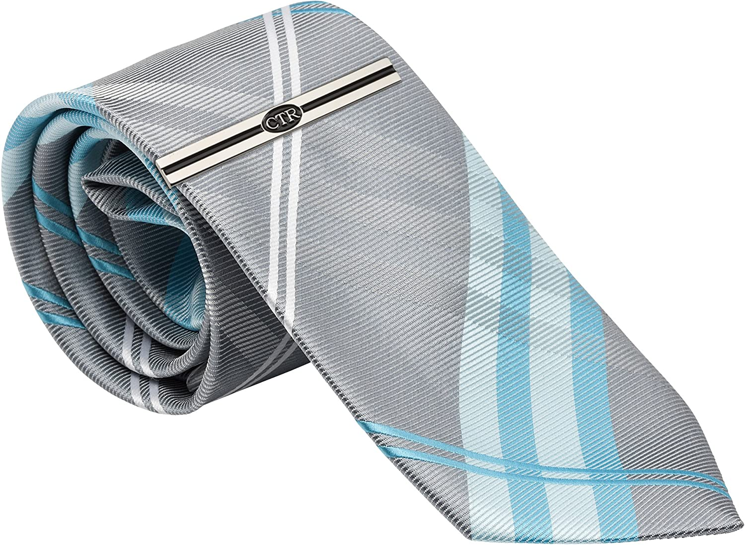 Boys Tie and CTR 45-inch for Baptism Bar Super Special OFFicial mail order SALE held