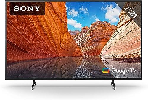 Sony-KD-75X81J-BRAVIA-75-Zoll-Fernseher