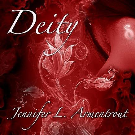 Deity: Covenant, Book 3
